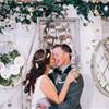 European Elegance Wedding Ideas