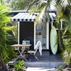 Laid-Back Lodging on Byron Bay
