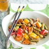 How To Make Stir-Fry Freezer Meals — Cooking Lessons from The Kitchn