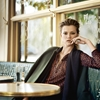 Kasia Struss Heads to Paris for Joie's Fall/Winter 2014 Campaign