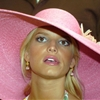 The Home Shopping Network denies that Jessica Simpson was drunk on TV.
