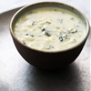 Colcannon Potato Soup