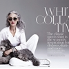 At 65, Linda Rodin Models for FASHION Shoot by Gabor Jurina