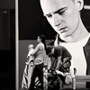 big brotherThe Lensblr Gallery presents:  Georg...