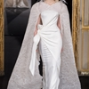 Paris Spring Couture Week Inspiration for the Bride