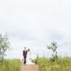 Jackson Meadow Wedding