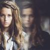 Bonnie by Maresa Smith