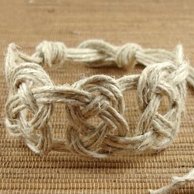 josephine knots