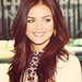 Lucy Hale Hairstyles Cut & Color