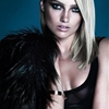 Karmen Pedaru Returns for Ipekyol Fall 2014 Ads by Mert & Marcus