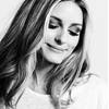 Olivia Palermo Wears Casual Style for Elle Australia Shoot