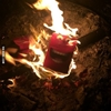 Best bonfire ever! #9gag