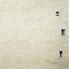 some windowsThe Lensblr Gallery presents:Georg Nickolaus...