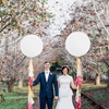 Intimate Queensland Wedding