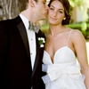 Glamorous Beverly Hills Wedding Captured by Yvette Roman