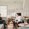 The New Homesteaders: Chelsea and James Minola's Craftsman Quarters on Bainbridge Island