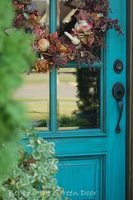 Doors Doors Doors!!