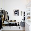 Remodeling 101: Closet Lighting Part 1