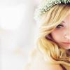 Whimsical Blush and Gold Alfresco Wedding