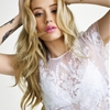 MTV Revamps 'House of Style' with Iggy Azalea as its Host