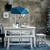 IKEA 2016 - New Home Furniture Inspirations in Traditional Scandinavian Style