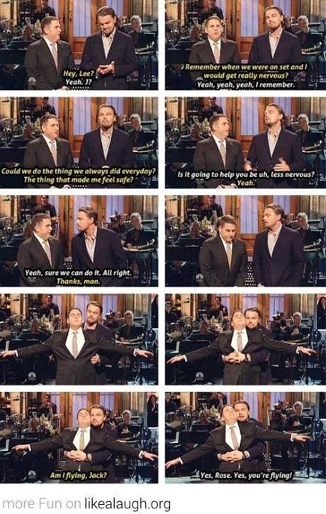 hahaha that's really funny