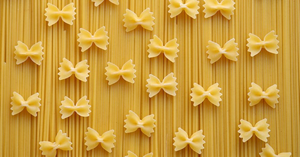 The Pasta Quiz: How Italian Are You?